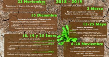 2018_ES-Santander-02