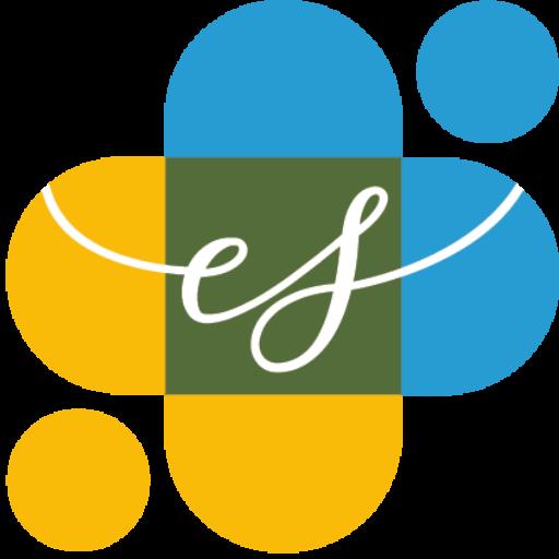 logo Encuentro y Solidaridad