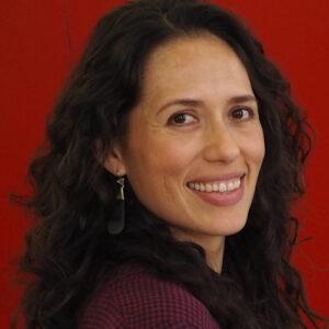 Alejandra Zuñiga