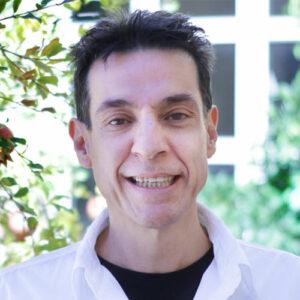 Jose Luis Bimbela