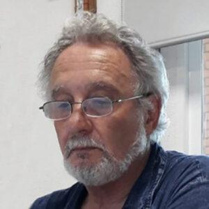 José María Marin