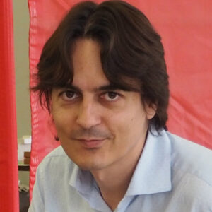 Manuel Bruscas