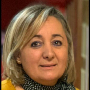 Sonia Jalda