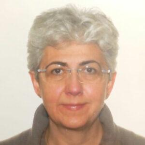 Ana Cuevas